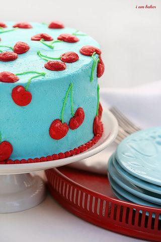 IMG_5746.cherrycake
