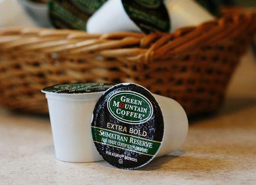 IMG_6196.coffee