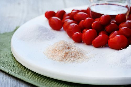 IMG_7757.tomatocrudite