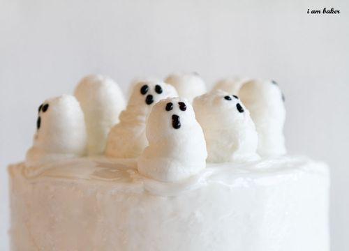 IMG_0405.ghostcake