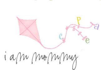 I-am-mommy-logo-new
