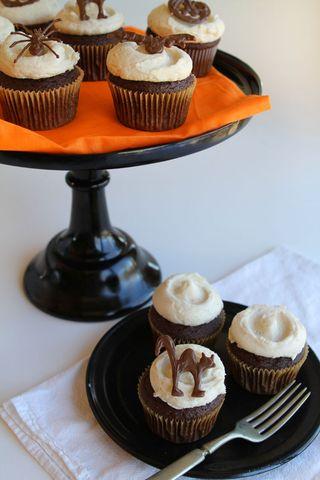 2011_10_20_518.pumpkinbuttercreamcupcakes