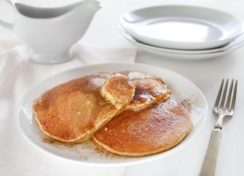 2011_10_21_624.pumpkin-spice-pancakes